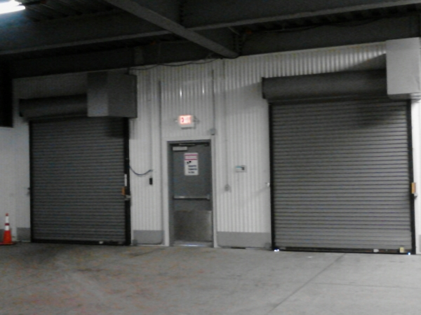 Simply Self Storage - Trenton - Photo 10