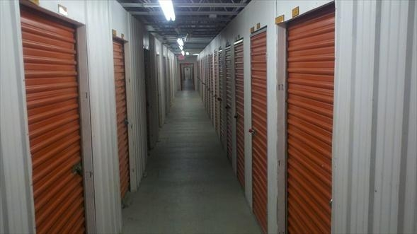 iStorage Decatur Shepherd - Photo 2