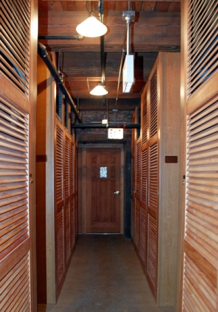 The Lock Up Storage Centers - Kinzie - Photo 4