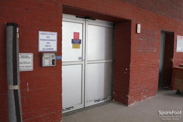 The Lock Up Storage Centers - Kinzie - Photo 6