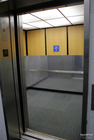The Lock Up Storage Centers - Kinzie - Photo 8