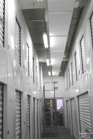 The Lock Up Storage Centers - Kinzie - Photo 11