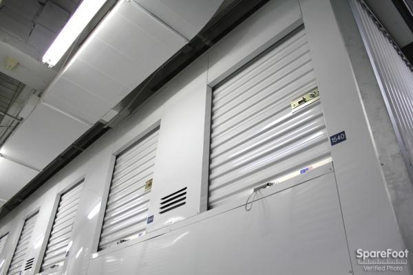 The Lock Up Storage Centers - Kinzie - Photo 12