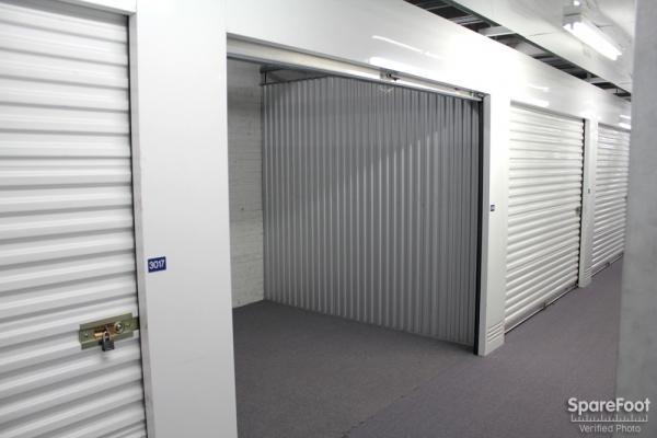 The Lock Up Storage Centers - Kinzie - Photo 15
