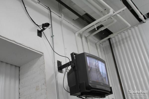 The Lock Up Storage Centers - Kinzie - Photo 16