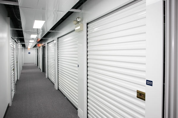 The Lock Up Storage Centers - Park Ridge - Photo 6