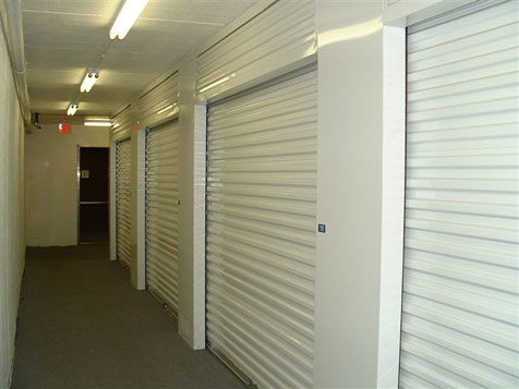 The Lock Up Storage Centers - Lincolnwood - Photo 6
