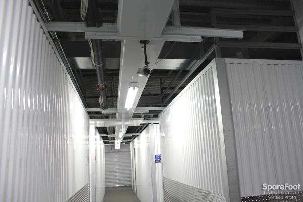 The Lock Up Storage Centers - Armitage - Photo 10