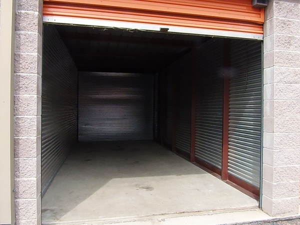 Interstate Secure Storage - Photo 3