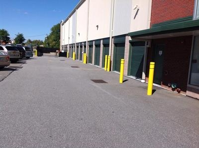 Uncle Bob's Self Storage - Deer Park - Grand Blvd - Photo 4