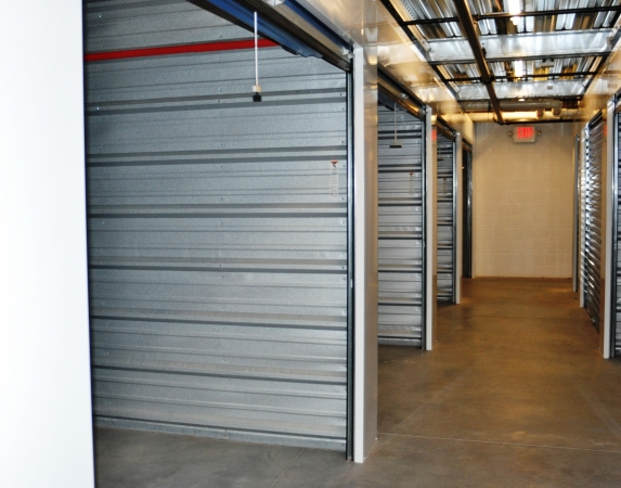 Affordable Storage - Malta, A Prime Storage Facility - Photo 5