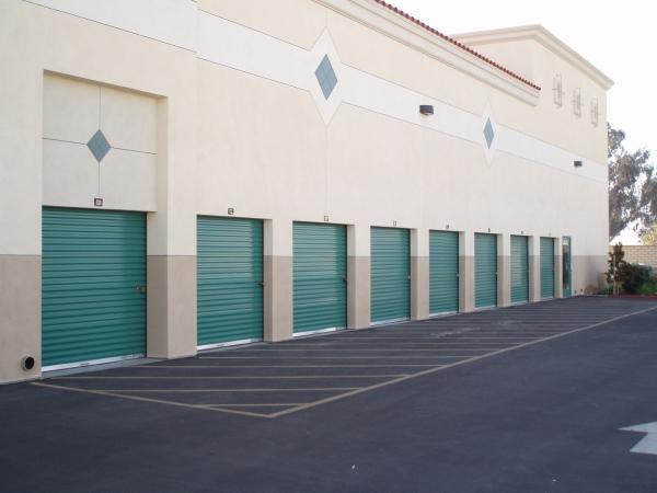 Store Safe Self Storage - Camarillo - Photo 2