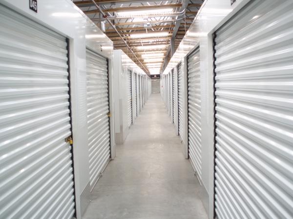 Store Safe Self Storage - Camarillo - Photo 3