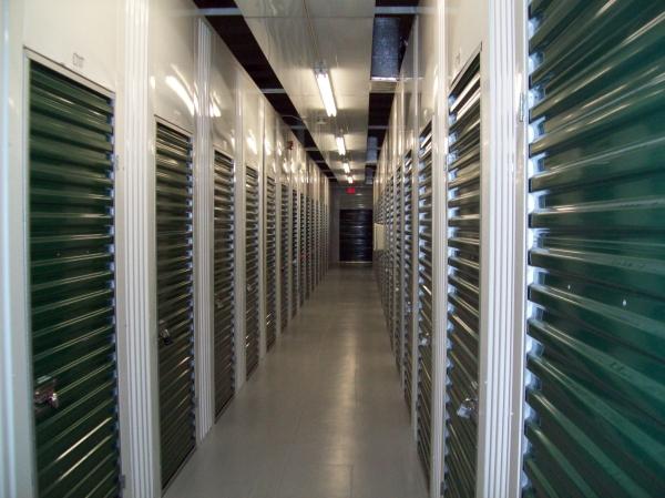 Discount Mini Storage- Tampa - Photo 2