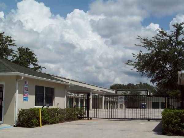 Discount Mini Storage- Tampa - Photo 3