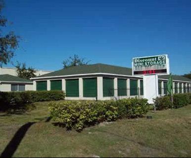 Discount Mini Storage- Tampa - Photo 5