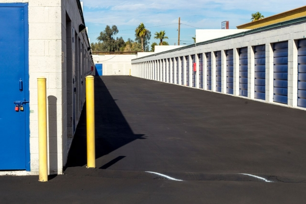 US Storage Centers - Phoenix - Photo 5
