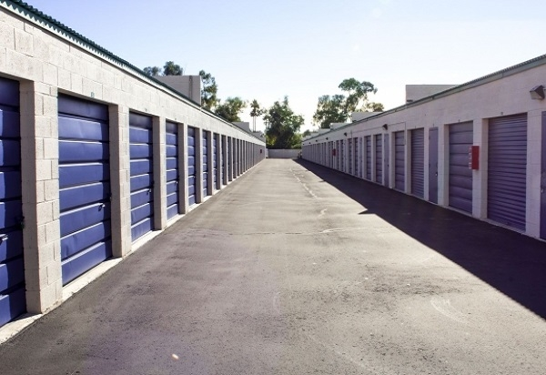 US Storage Centers - Phoenix - Photo 2