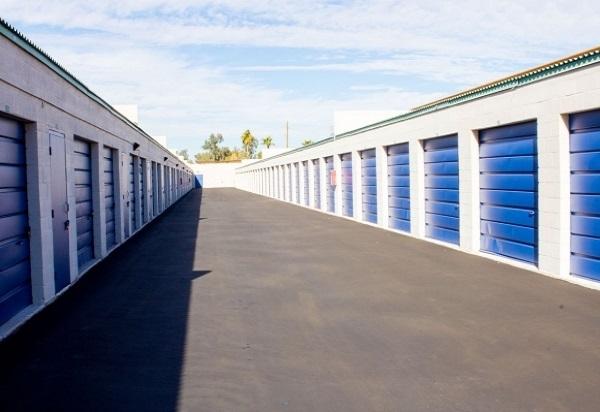 US Storage Centers - Phoenix - Photo 4
