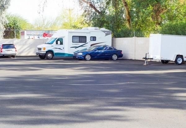 US Storage Centers - Phoenix - Photo 5