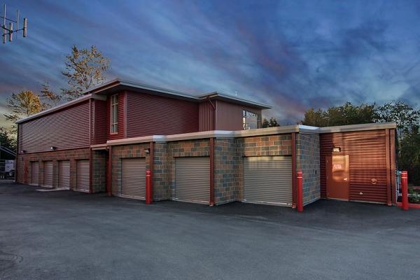 Premier Storage Everett - Photo 4