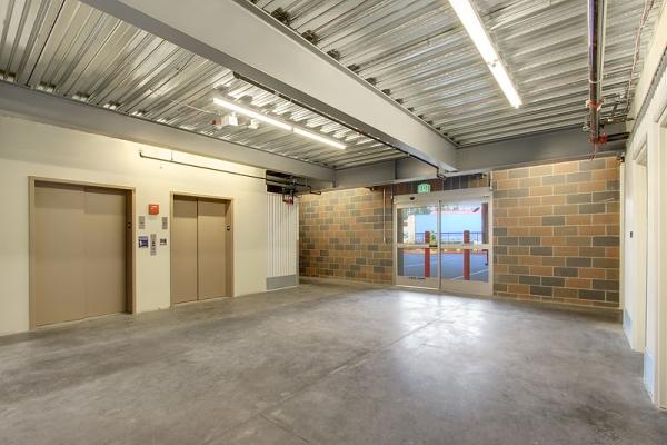 Premier Storage Everett - Photo 5