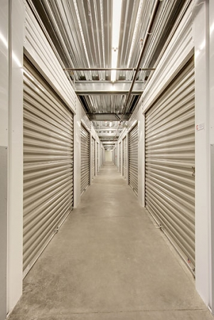 Premier Storage Everett - Photo 6