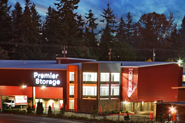 Premier Storage Everett - Photo 7