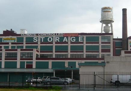 Treasure Island - Redhook - Photo 2