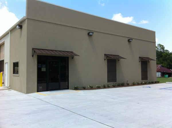 All Parish Storage Prairieville - Photo 1