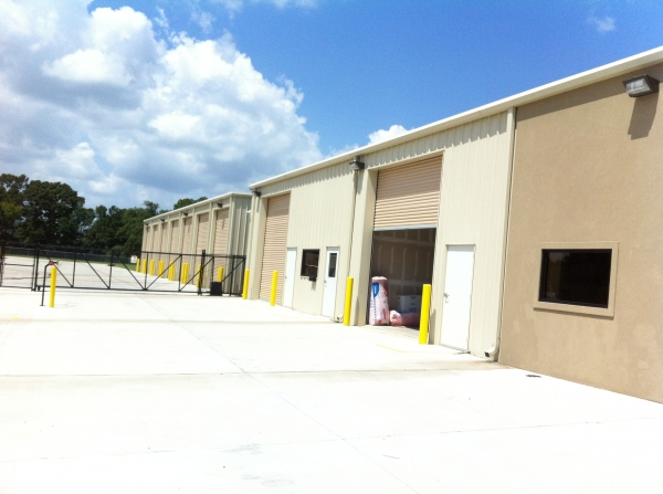 All Parish Storage Prairieville - Photo 2