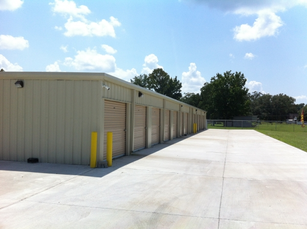 All Parish Storage Prairieville - Photo 4