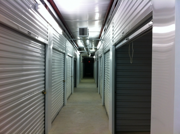 All Parish Storage Prairieville - Photo 5