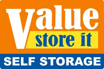 Value Store It Self Storage Waterbury - Photo 8