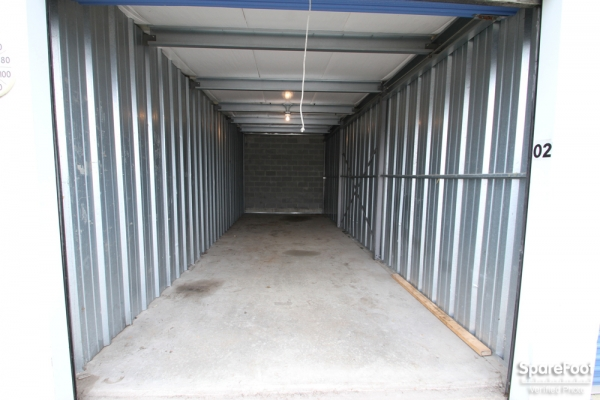 Sapphire Storage LLC - Photo 4