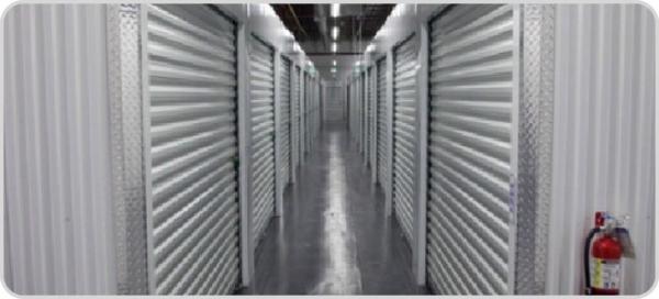 StoreSmart - West Conway - Photo 3