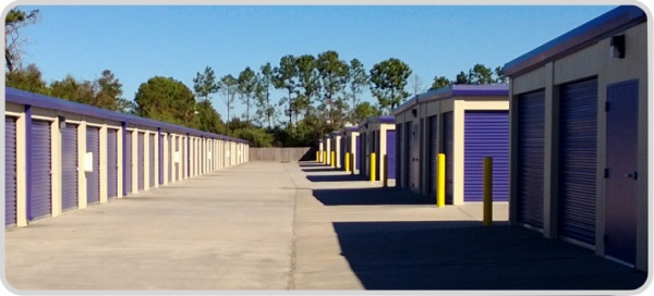 StoreSmart - Rockledge - Photo 5