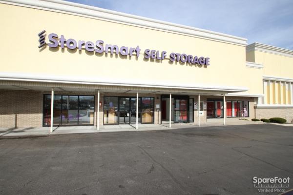 StoreSmart - Chicago Heights - Photo 5