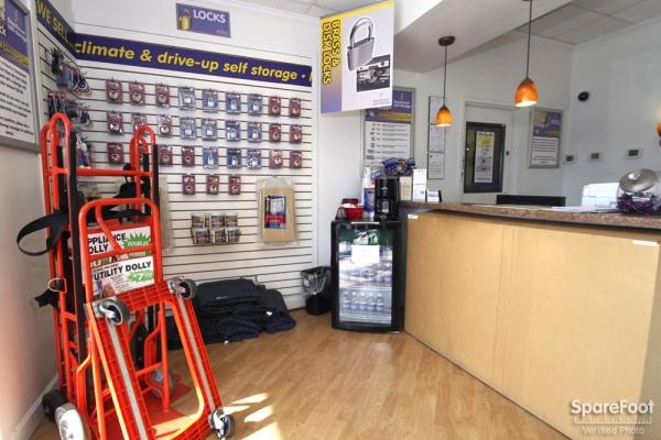 StoreSmart - Chicago Heights - Photo 16