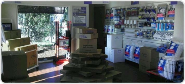 StoreSmart - Conway South Carolina - Photo 3