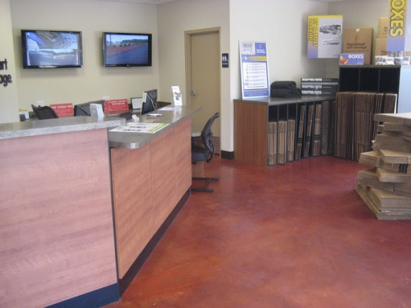 StoreSmart - Rock Hill - Photo 3