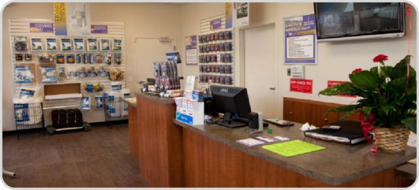 StoreSmart - Spartanburg - Photo 2