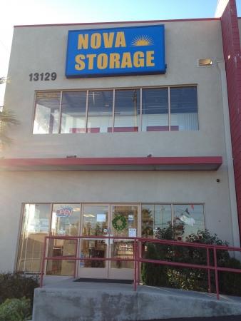 Nova Storage - LA Gardena - Photo 2