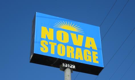 Nova Storage - LA Gardena - Photo 6