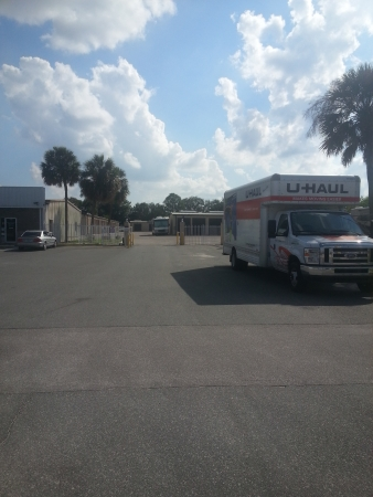 Affordable Self Storage Of Lakeland - Photo 7