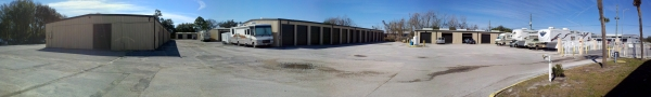 Affordable Self Storage Of Lakeland - Photo 8