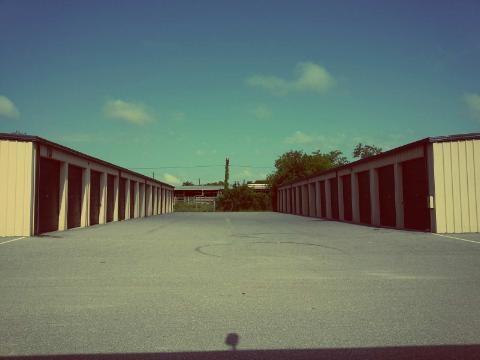 Affordable Self Storage Of Lakeland - Photo 11