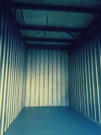 Affordable Self Storage Of Lakeland - Photo 16