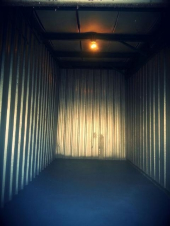 Affordable Self Storage Of Lakeland - Photo 18