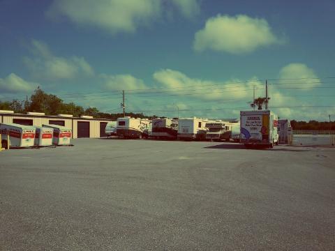 Affordable Self Storage Of Lakeland - Photo 20